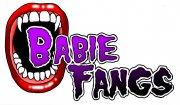 Babie Fangs
