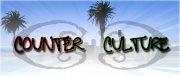 Counter Cultre