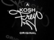 Kosh Frey