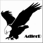 AdlerD