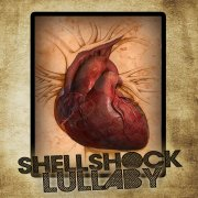 Shell Shock Lullaby