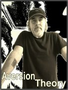 Aversion Theory