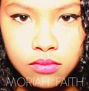 Moriah Faith