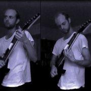 Paul and the Beat Machine