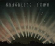 Crackling Dawn