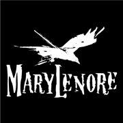 MaryLenore