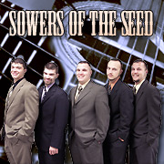 Sowers Of The Seed