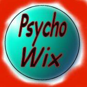 psychoWix