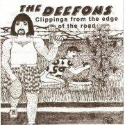 Deefons
