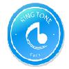Ringtonesfans