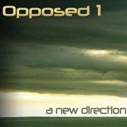 Opposed 1