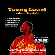 Young Iz