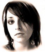 Rachel Merchand