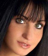 Whitney Steele