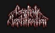 Cephalic Mortification