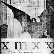 x.Mxx