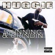 Huggie B