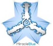 MiracleBlue