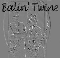 Balin Twine
