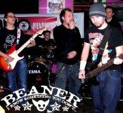Beaner