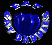 Fat Cat Daddies