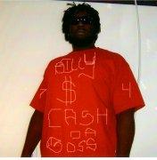 Billy Cash Beats Entertainment
