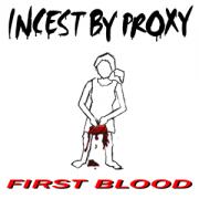 Incest by Proxy