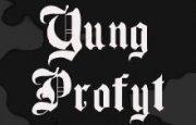 Yung Profyt
