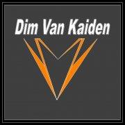 Dim Van Kaiden