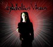 Vendolius Viscus