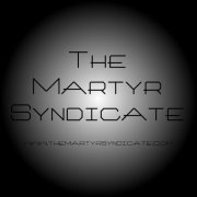 The Martyr Syndicate