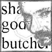 Shank Godley Butcher