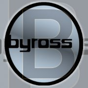The Byross