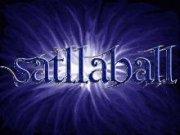 Satllaball