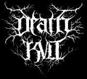Death Kvlt