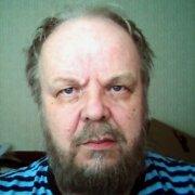 Timo Kinnunen One Man Band