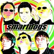 smartdogs