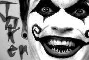 Psycho Johnny
