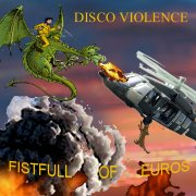 disco violence