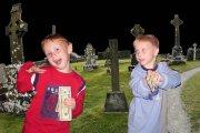 Dead Boyz Crew