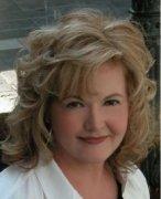 Cheryl K Warner