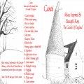 CANTII_CD_SLEEVE_correct_titles_26_01.jpg