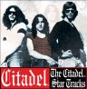 """Citadel® """"THE CITADEL STAR TRACKS"""" Now Available on CDBaby and iTunes!"""