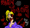 Click to view darktheorycovershaded2.PNG full size