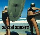 Click to view pochetteSocialSquare.jpg full size