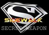 Click to view walkThaVillain_SecretWeapon_.jpg full size