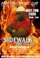 Click to view SidewalkThaVillain_May2Show_.jpg full size