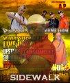 Click to view SidewalkThaVillainJuly4Show.jpg full size