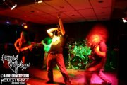 Click to view Bandlive666.jpg full size