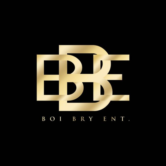 Click to view boibryent-logo2.jpg full size
